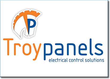troy panels monaghan